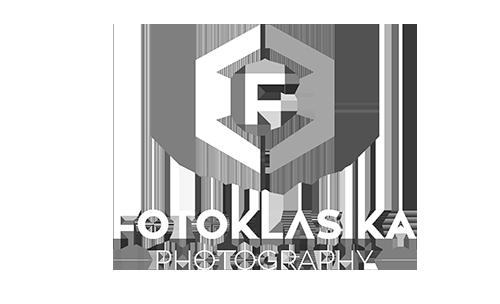 Fotoklasika