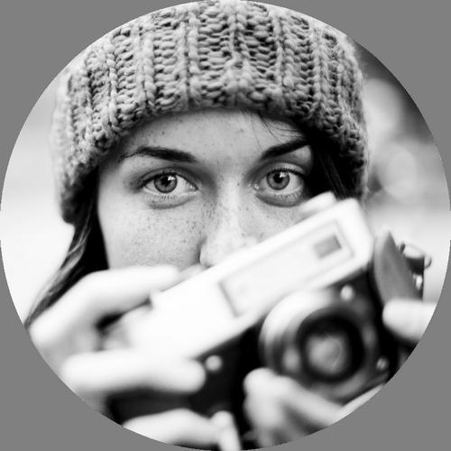 """Klasikinės Fotografijos Kursai Vilniuje Ir visame Pasaulyje """"Online"""""""
