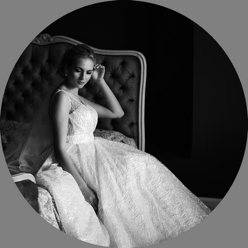 Vestuvių Fotografas Kaina - Priklauso Nuo Jūsų Pasirinkto Plano