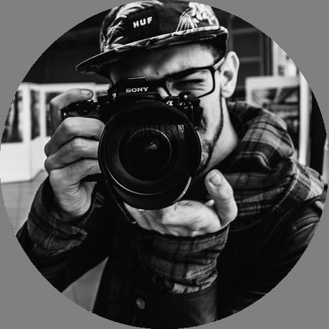 Fotografijos Kursai - Apie Techniką
